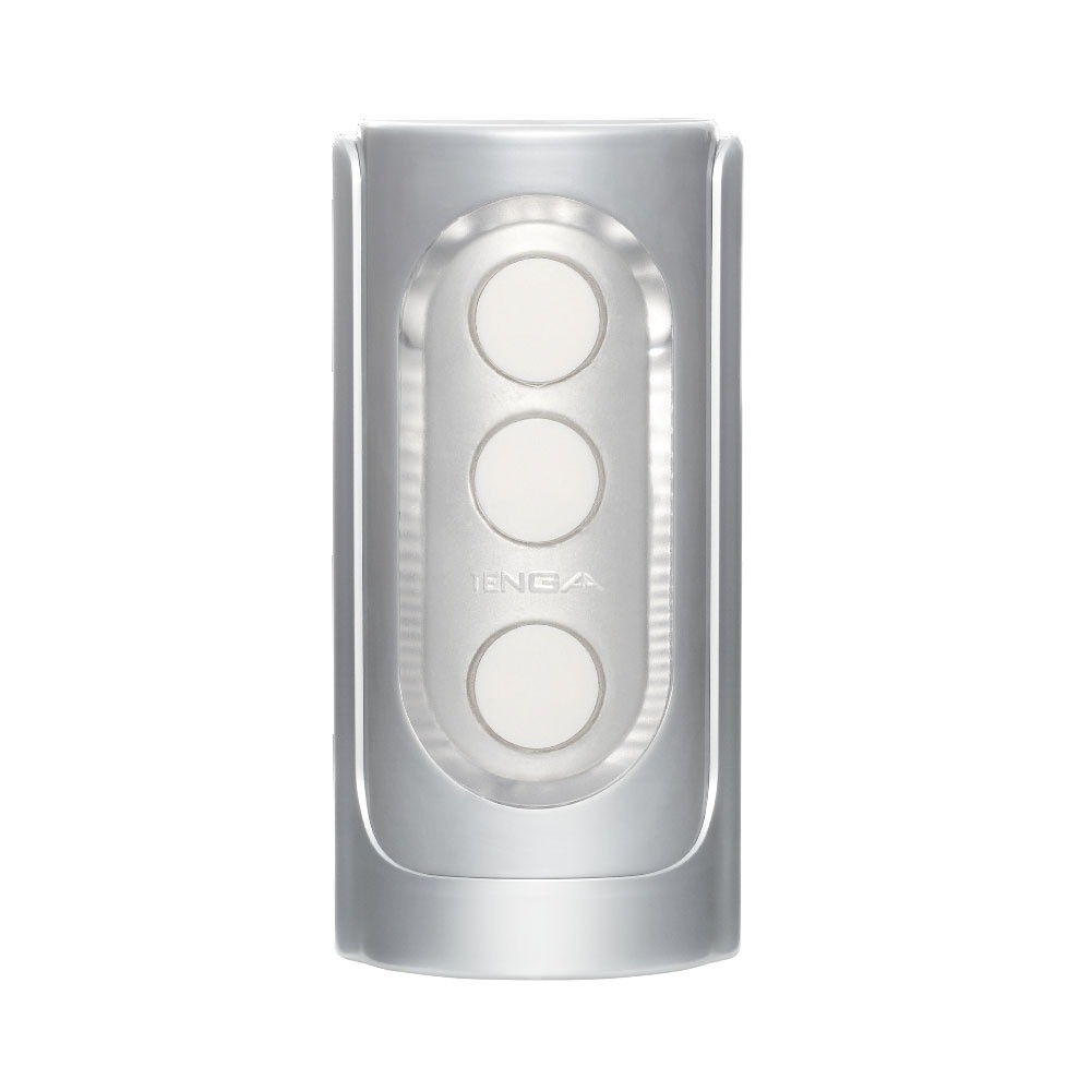 Tenga Ultra Size Deep Throat Cup outside